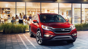 Hartford area Honda dealer