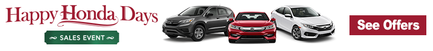 Honda dealer in new britain ct schaller honda for Honda dealers in ct