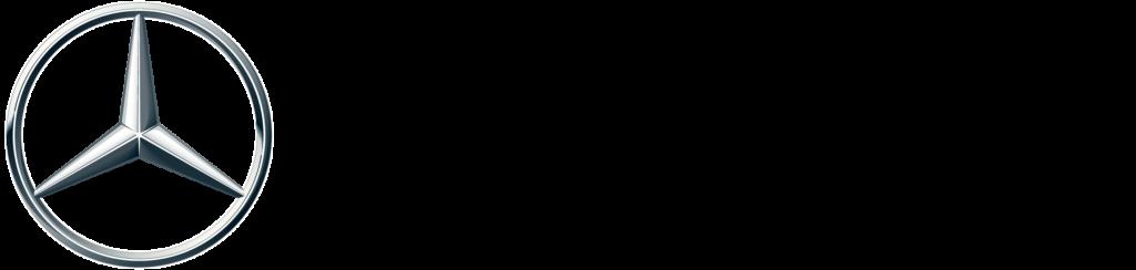 mbto-black-logo
