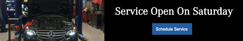 MBZTO-Service-on-Saturday-Banner