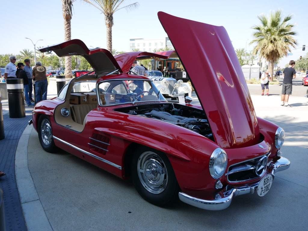 Long Beach Mercedes >> Amg Socal Lounge And Mercedes Benz Of Thousand Oaks Exklusiv