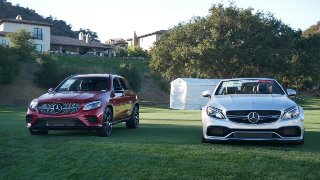 AMG Thousand Oaks
