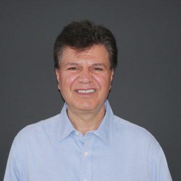 Damon Farahi