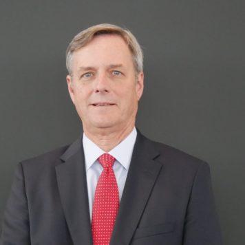 Doug Colliau
