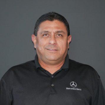Ito Gutierrez
