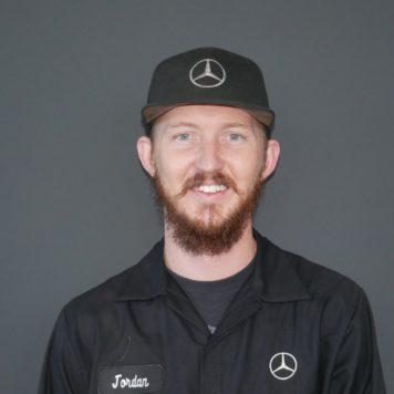 Jordan Schleeter