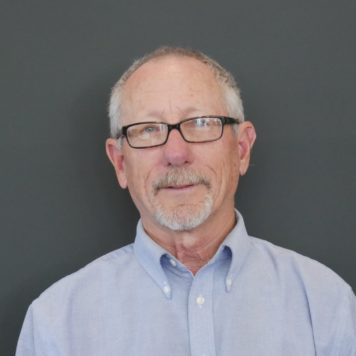 Ron Stransky