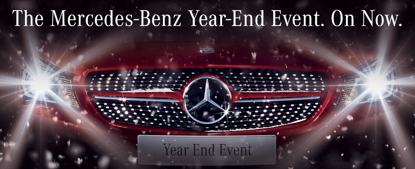 pin lease special benz purchase s class specials mercedes offers