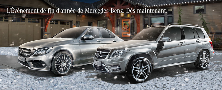 Offres courantes d occasion certifi s silver star montr al for Silver star mercedes benz montreal