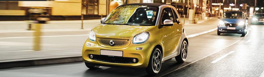Smart fortwo cabrio mercedes benz canada new and cpo for Mercedes benz canada inventory