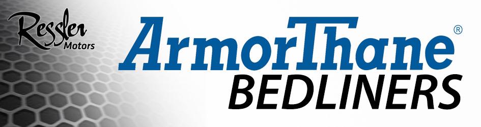 bedliner bed liner graphic