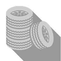 Tire-Stack-1