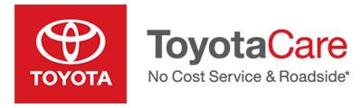 toyota_care_logo