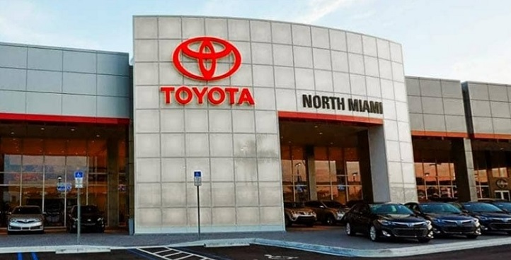 toyota-of-north-miami-dealership