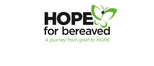 Hope-for-Bereaved