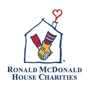 ronald-mcdonald-house-12