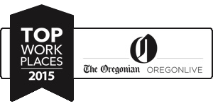 Top-Places-to-Work-in-Oregon