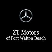 ZT Motors of Fort Walton Beach