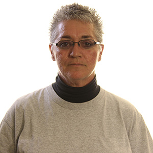 Lisa Chaffin
