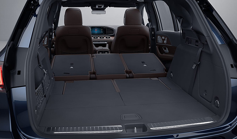 New 2020 Mercedes-Benz GLE Fort Walton Beach FL